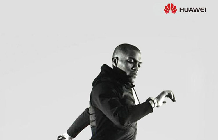 Утечка Huawei Watch 2 на MWC 2017