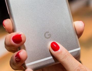 Сонибойство 13. Бюджетный Google Pixel