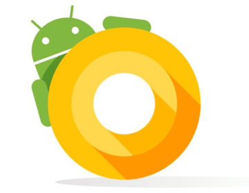 LDAC Sony Android