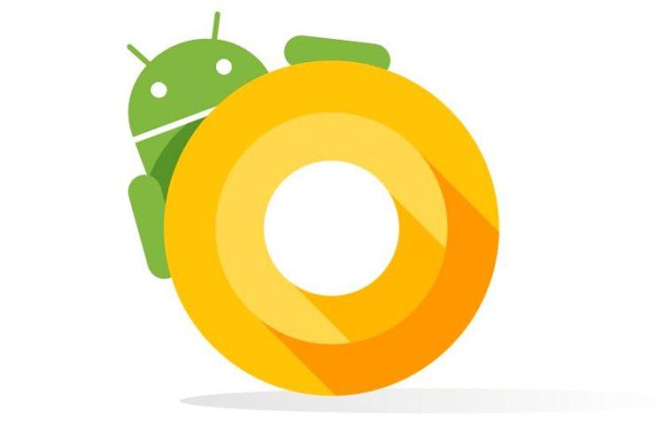 Когда выйдет Android 8.0