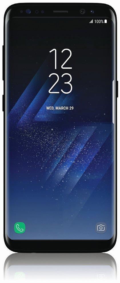 официальное изображение Samsung-Galaxy-S8