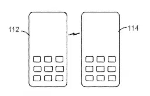 Беспроводная зарядка Sony Xperia