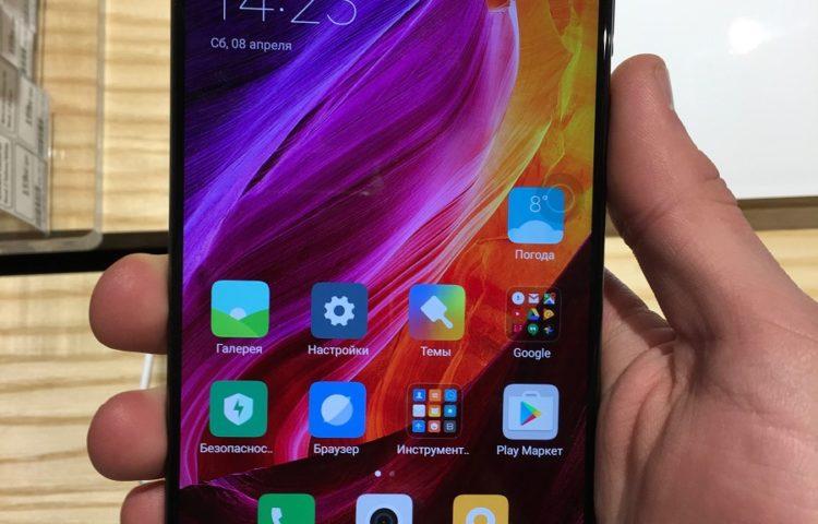 Айфон 6 как пользоваться