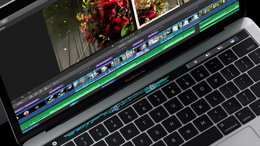 Macintosh – быстрее и дешевле