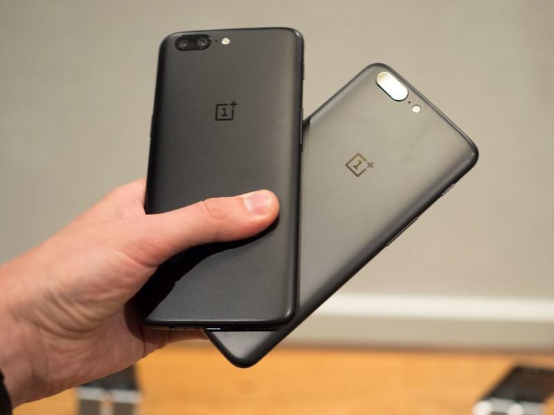 Темные обои для iphone 7 plus
