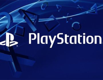 Анонсы Sony на E3 2017