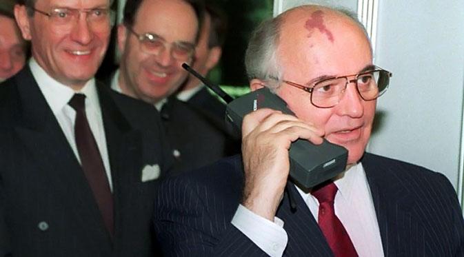 Nokia Gorba
