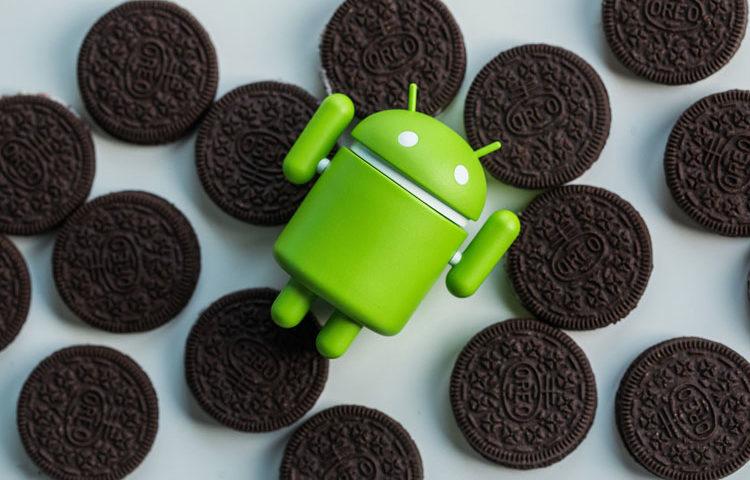 Android 8.0 Oreo - подробности