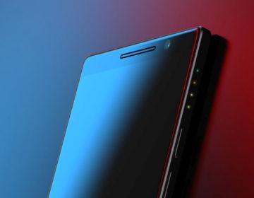 СБ №32 - настоящий дизайн Google Pixel 2, рендеры LG V30 и другие утечки прошлой недели