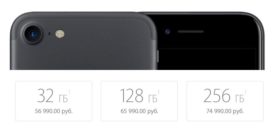 цена, iPhone