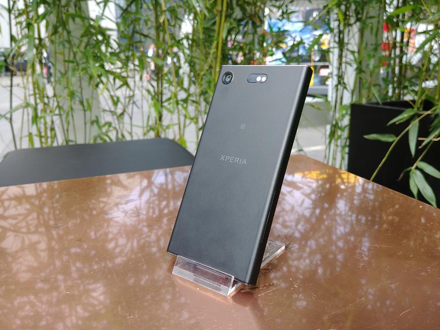 LG G6 фото для сравнения камер