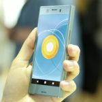 Android 8.0 Oreo - спасение от фрагментации