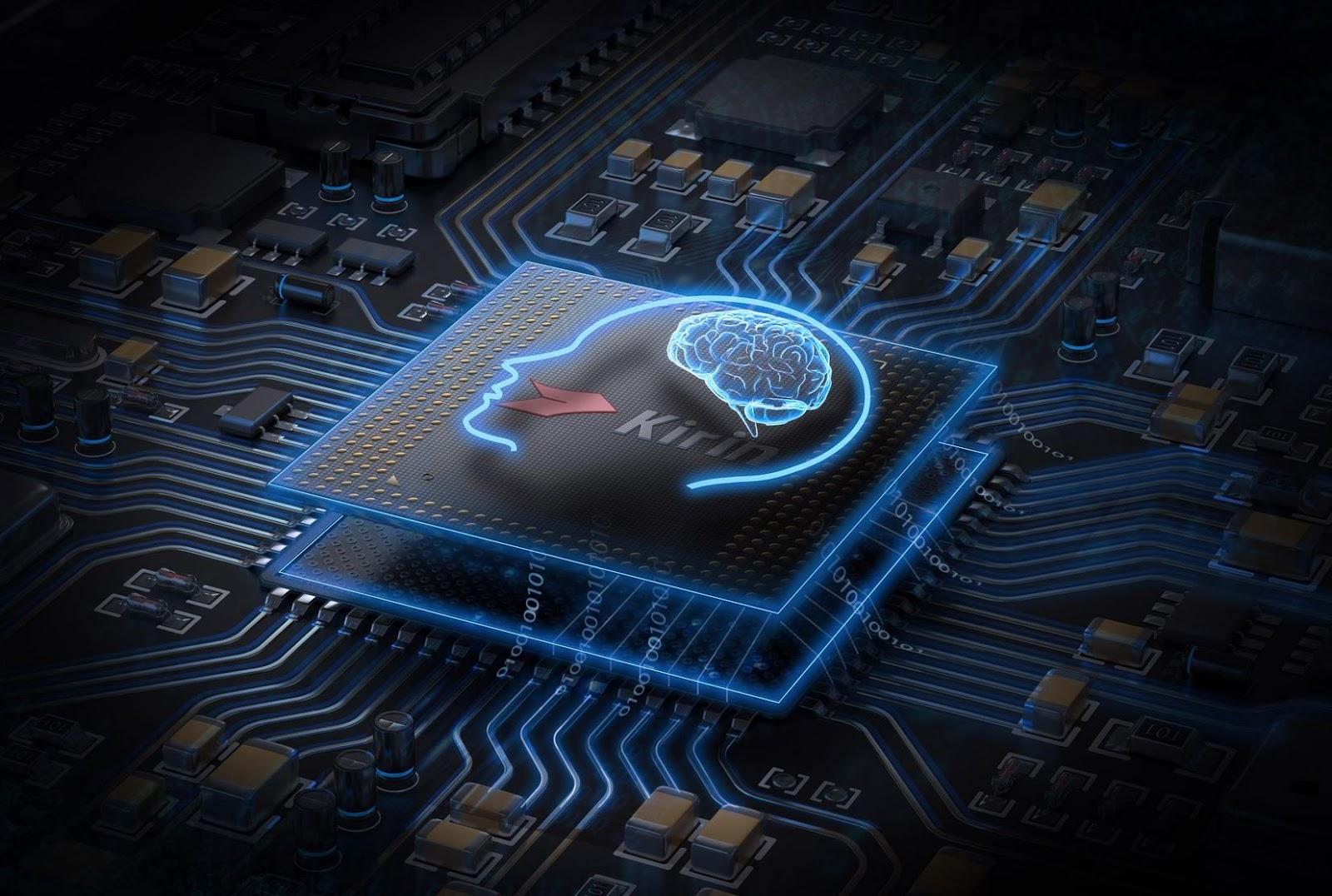 Искусственный интеллект, ИИ