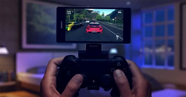 Функция PS4 Remote Play может стать доступна для всех