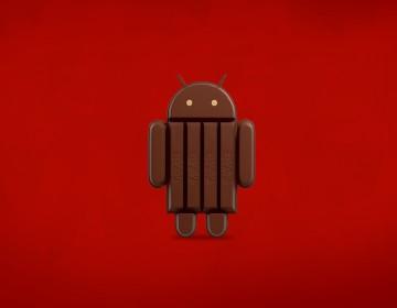Официально: обновление 4.4.2 KitKat для Xperia SP не будет
