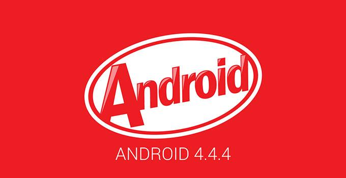 Обновление прошивки Android 4.4.4 (23.0.1.A.0.167) для Xperia Z2 уже началось