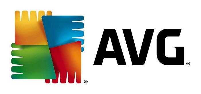 Компания AVG объявила о трехлетнем сотрудничестве с Sony Mobile
