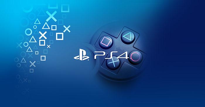 точная дата запуска Software Update 2.0 для Playstation 4