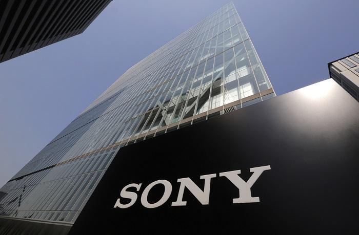 Sony расширяет поставки CMOS датчиков для китайских производителей