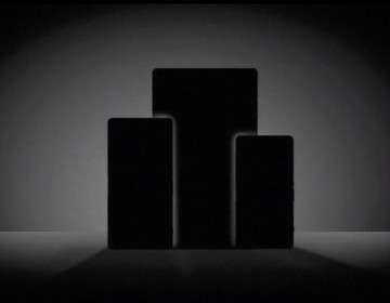 первые слухи о Xperia Z6, Xperia Z4 Ultra, Xperia Z6 Compact и Xperia Z6 Ultra