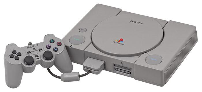 Процессор от первой PlayStation управляет космическим зондом, следующем на Плутон