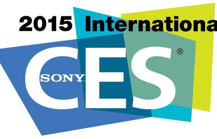 Что покажет Sony на CES 2015: сумма всех слухов