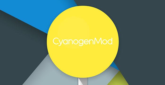 Официальные ночные сборки CyanogenMod 12 доступны для Xperia Z3