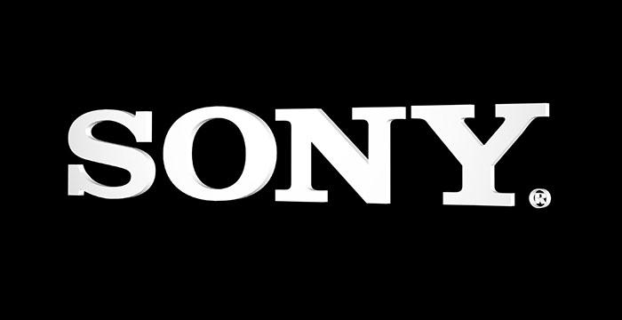 Sony Mobile сократить 1000 рабочих мест в этом году