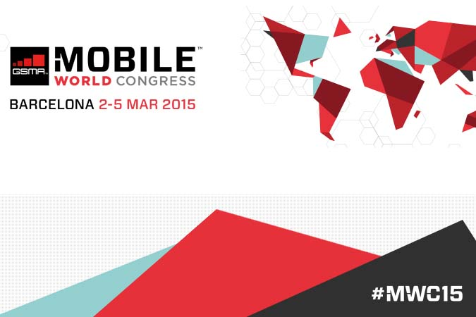 Пресс-конференция Sony на MWC 2015 под вопросом