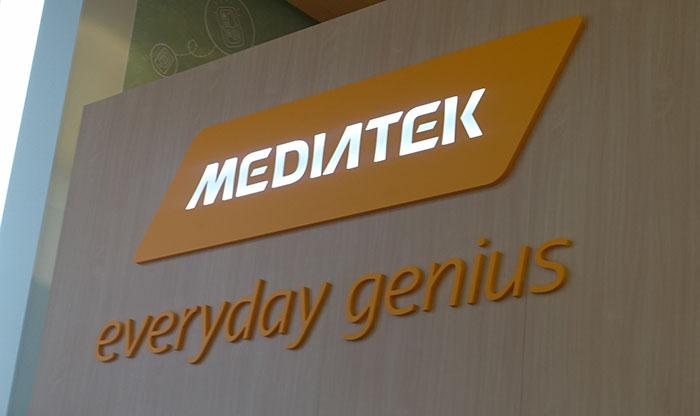 MediaTek Helio P22 — первый чипсет среднего уровня на 12-нм техпроцессе