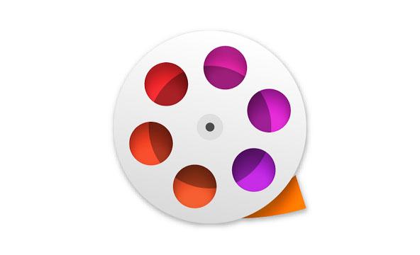 обновление Movie Creator