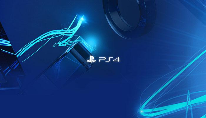 """PS4 Обновление 2.50 """"Yukimura"""" начнется уже сегодня"""
