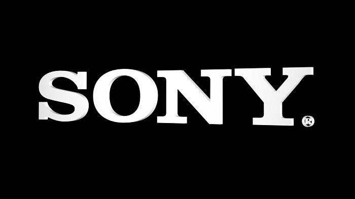 Уволены два топ-менеджера Sony Mobile