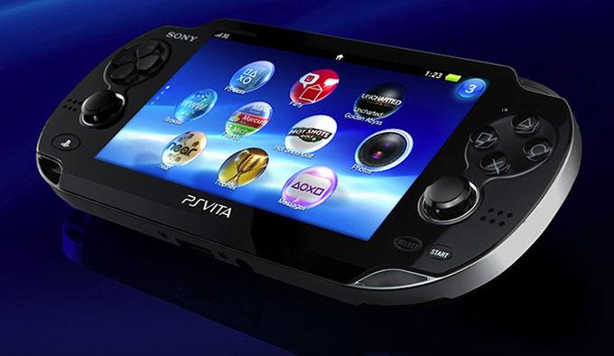 Возможное снижение цены на PlayStation 4