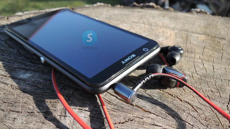 Как починить разъем для наушников в смартфоне