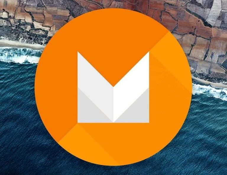 Какие устройства Sony Xperia получат обновление до Android M?