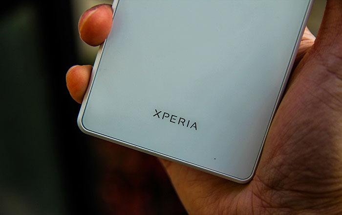Sony Lavender - это Xperia T4 Ultra