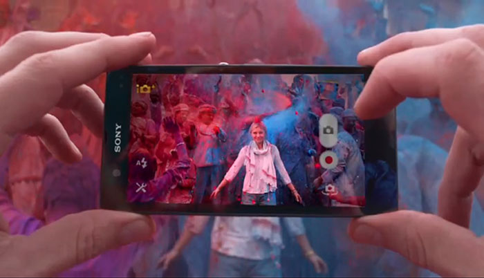Sony может открыть заводы в Индии