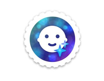 приложение style portrait доступно в google play