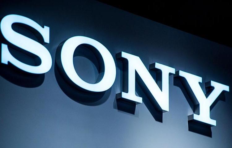 Sony Xperia новые смартфоны в 2017 году