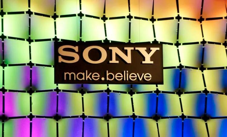 Sony купили CMOS бизнес Toshiba