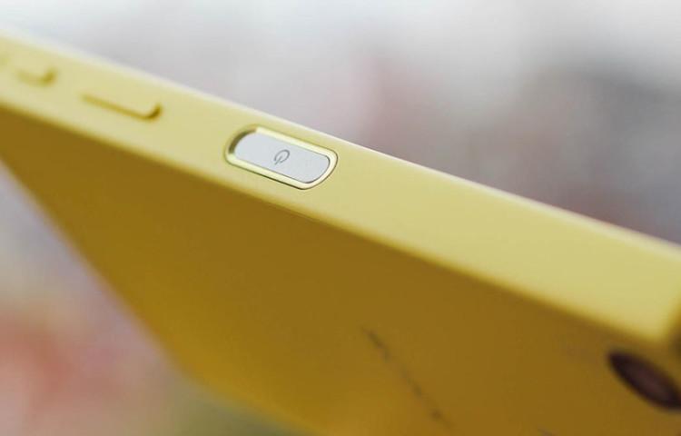 обновление прошивки Xperia Z5 Compact