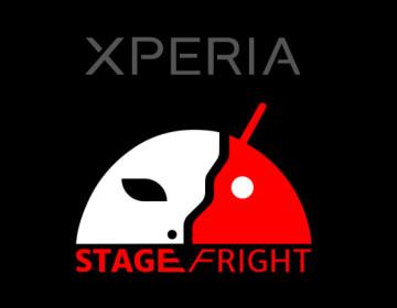 Обновление 23.4.A.1.264 для Xperia Z2 закрывает stagefright