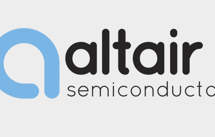 Sony купили Altair Semiconductor