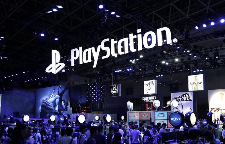 Sony объединили все подразделения PlayStation