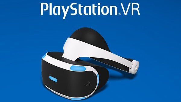 цена и дата выхода PlayStation VR