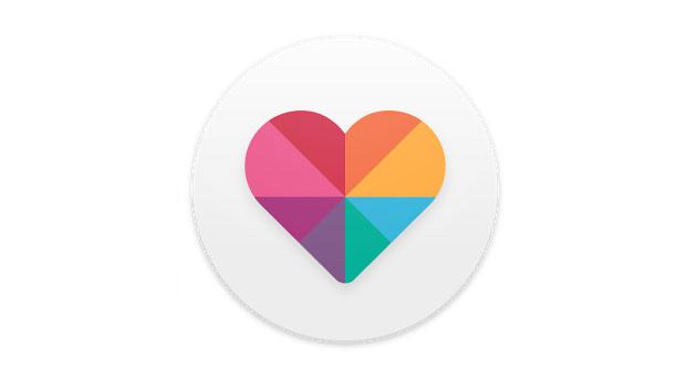 Обновление Lifelog - Xperia готовится к Android Marshmallow