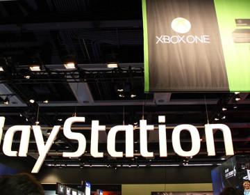 Microsoft верит в успех PlayStation