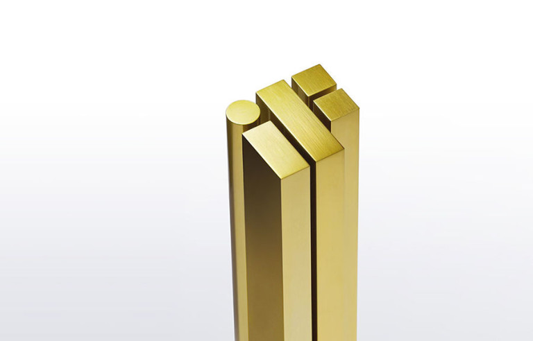 награды Sony на iF design award 2016