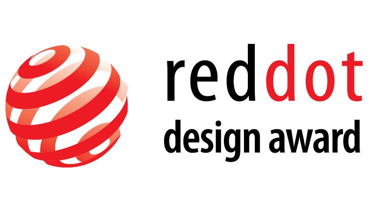какие продукты Sony получили Red Dot 2016